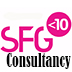 sfg-Consultancy