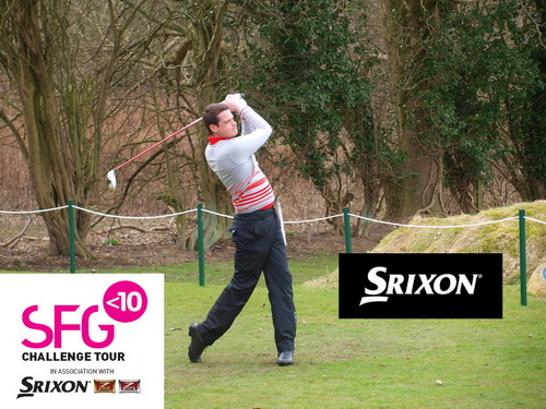 1st-Place- -James-Murray-Srixon-custom-clubs