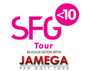 SFG TOUR JAMEGA 2015